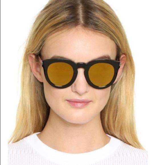 489b53ec661 Yves Saint LaurentSaint Laurent Women s Sunglasses